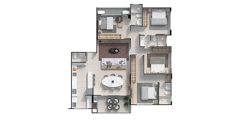 edificio-pontal-di-vitta-balneario-camboriu-sqa3720-16