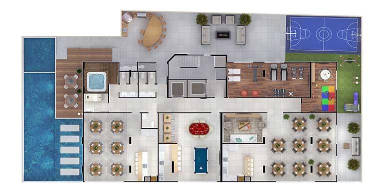 edificio-pontal-di-vitta-balneario-camboriu-sqa3720-17