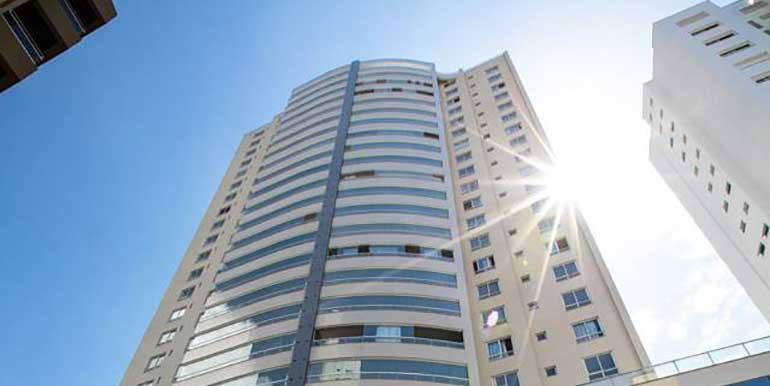 edificio-royal-garden-balneario-camboriu-tqa362-1