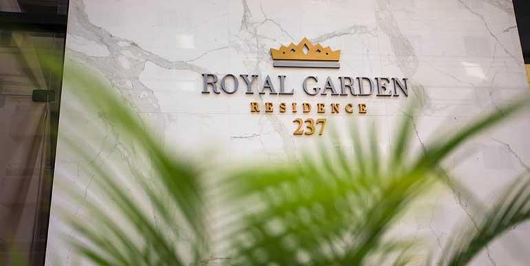 edificio-royal-garden-balneario-camboriu-tqa362-2