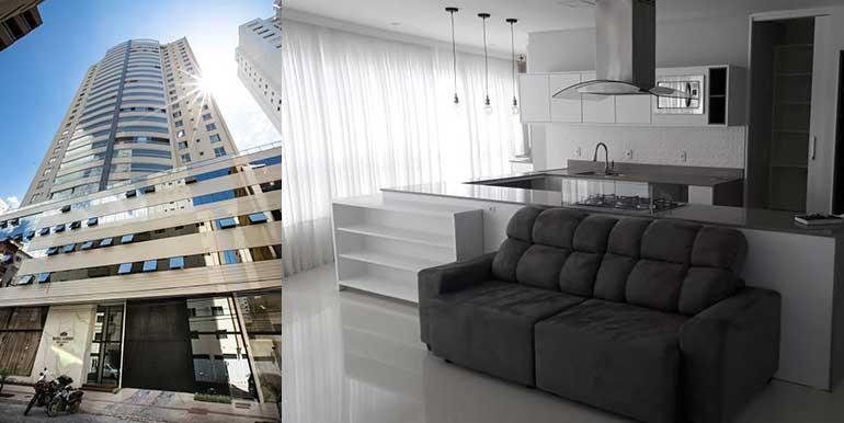 edificio-royal-garden-balneario-camboriu-tqa362-principal