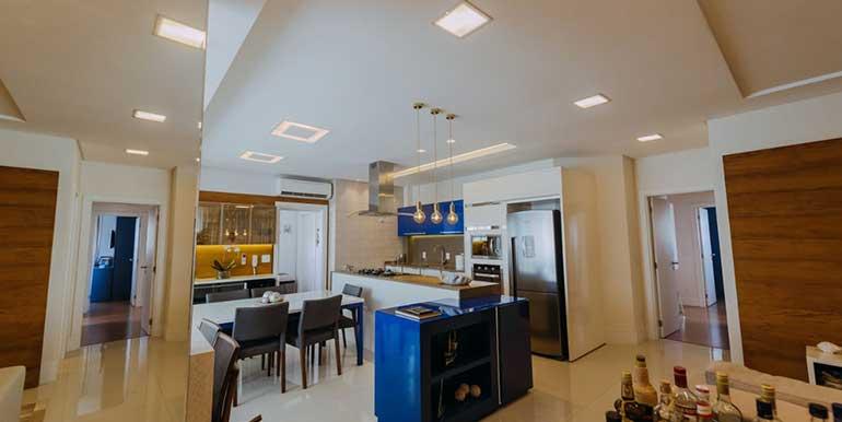 edificio-san-gennaro-balneario-camboriu-sqa3719-3