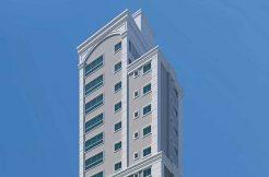 Edifício San Telmo
