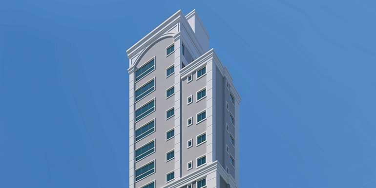 edificio-san-telmo-balneario-camboriu-sqa3413-1