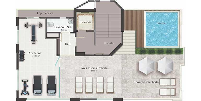 edificio-san-telmo-balneario-camboriu-sqa3413-9