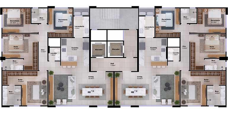 edificio-solar-di-capri-balneario-camboriu-sqa4113-9