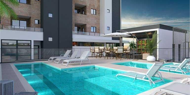 edificio-sun-beach-balneario-camboriu-sqa4127-3