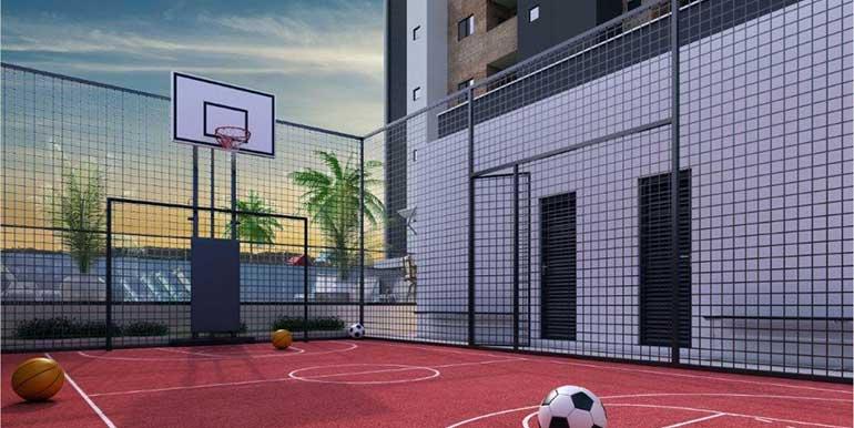 edificio-sun-beach-balneario-camboriu-sqa4127-6
