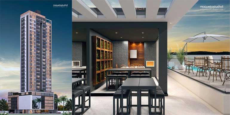 edificio-sun-beach-balneario-camboriu-sqa4127-principal