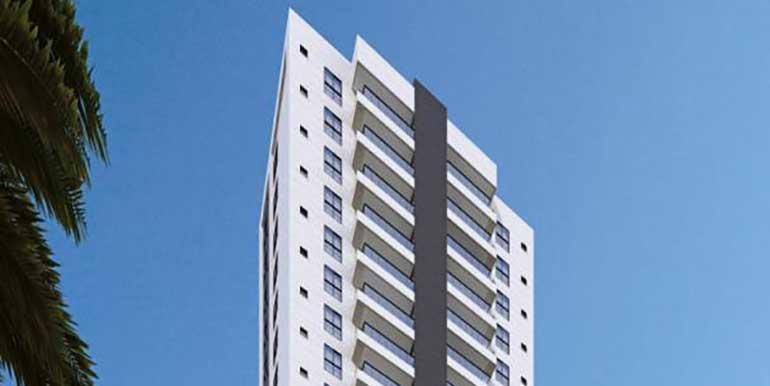 edificio-tesla-balneario-camboriu-sqa4114-1