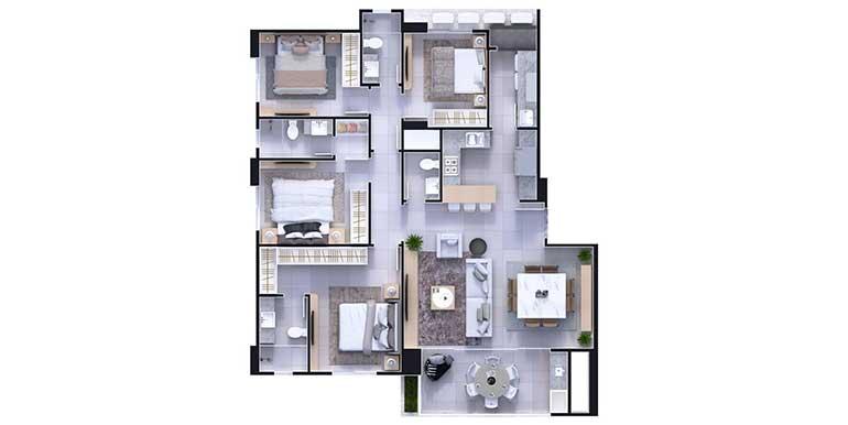 edificio-tesla-balneario-camboriu-sqa4114-13