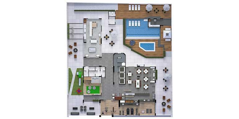 edificio-tesla-balneario-camboriu-sqa4114-4