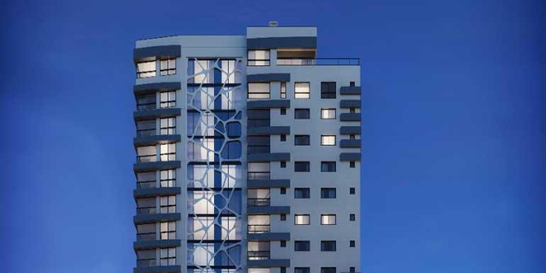 edificio-torre-de-mallorca-balneario-camboriu-qma4134-2