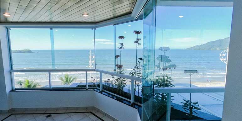 edificio-tropical-summer-balneario-camboriu-fma3170-5