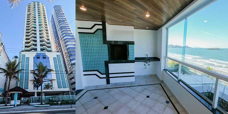 edificio-tropical-summer-balneario-camboriu-fma3170-principal