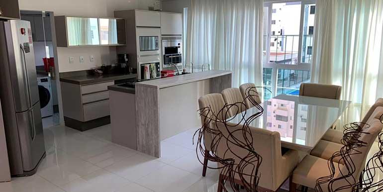 edificio-villa-veneto-balneario-camboriu-sqa3391-3
