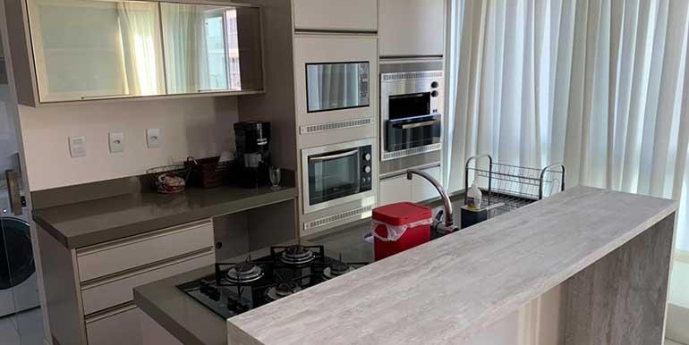edificio-villa-veneto-balneario-camboriu-sqa3391-4