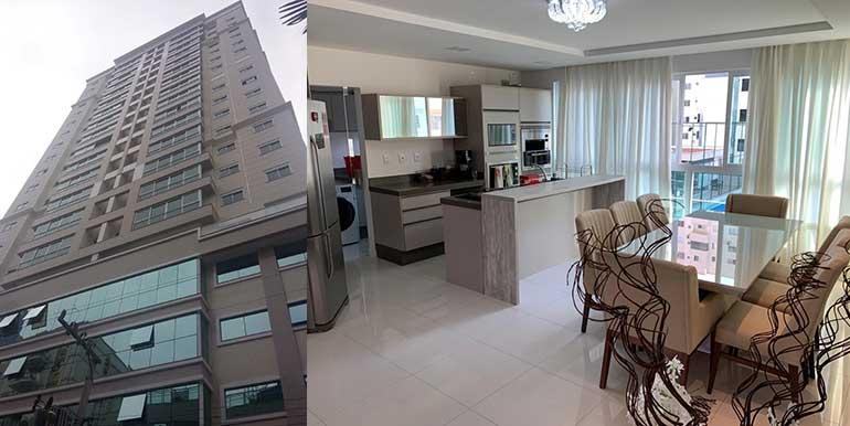 edificio-villa-veneto-balneario-camboriu-sqa3391-principal