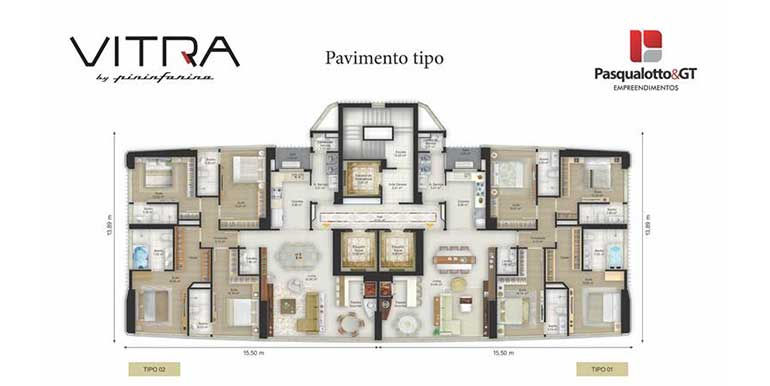 edificio-vitra-balneario-camboriu-sqa4100-8