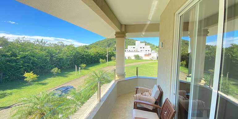 casa-condominio-horizontal-praia-brava-itajai-balneario-camboriu-pbca301-10