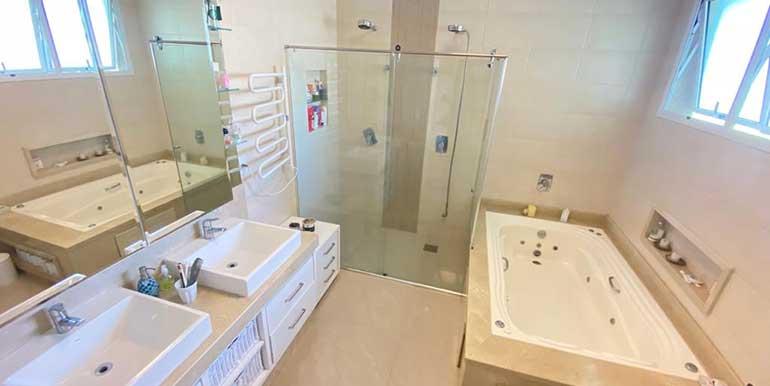 casa-condominio-horizontal-praia-brava-itajai-balneario-camboriu-pbca301-11