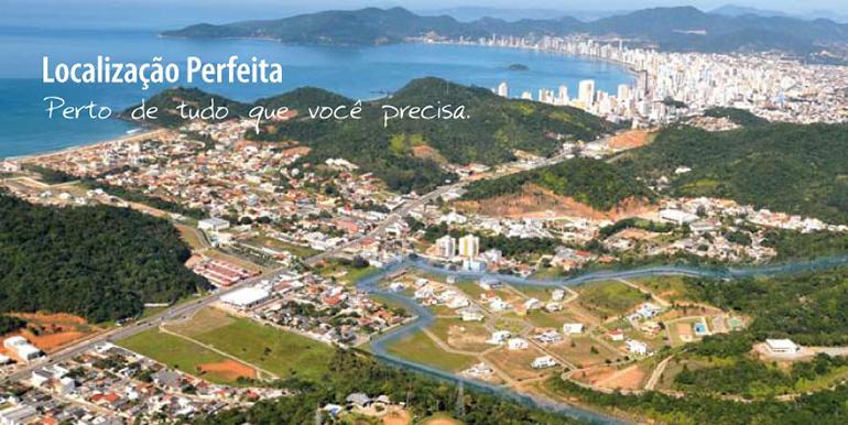 casa-condominio-horizontal-praia-brava-itajai-balneario-camboriu-pbca301-14