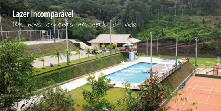 casa-condominio-horizontal-praia-brava-itajai-balneario-camboriu-pbca301-15