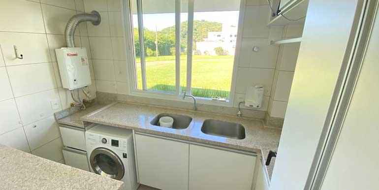 casa-condominio-horizontal-praia-brava-itajai-balneario-camboriu-pbca301-5