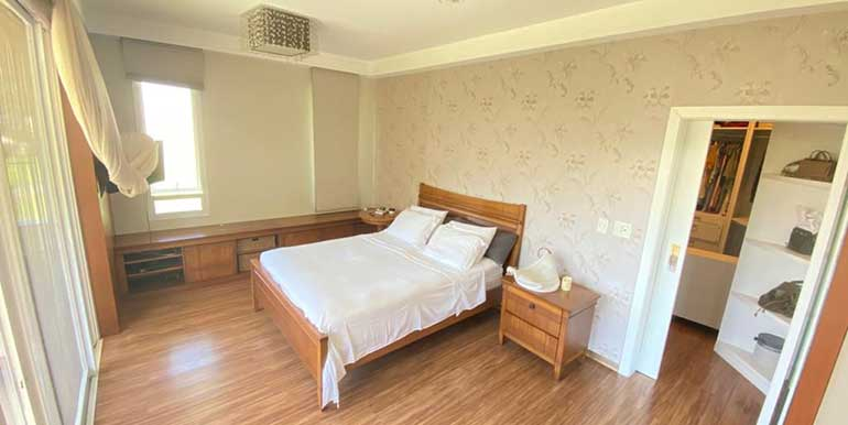 casa-condominio-horizontal-praia-brava-itajai-balneario-camboriu-pbca301-8