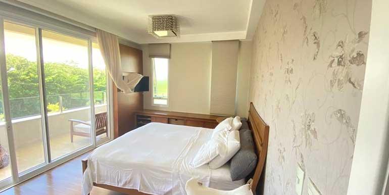 casa-condominio-horizontal-praia-brava-itajai-balneario-camboriu-pbca301-9