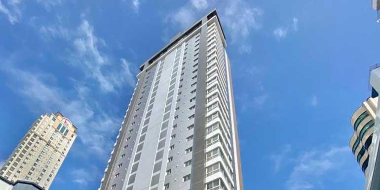 edificio-biarritz-balneario-camboriu-sqcd601-1