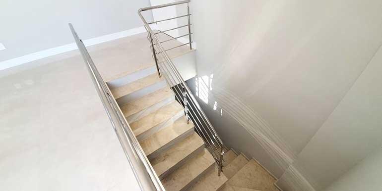 edificio-biarritz-balneario-camboriu-sqcd601-11