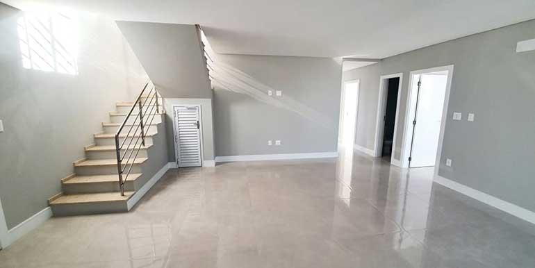 edificio-biarritz-balneario-camboriu-sqcd601-13