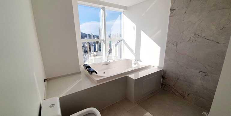 edificio-biarritz-balneario-camboriu-sqcd601-17