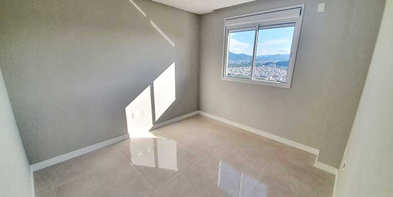 edificio-biarritz-balneario-camboriu-sqcd601-22