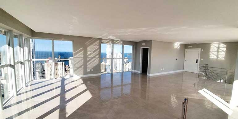 edificio-biarritz-balneario-camboriu-sqcd601-3