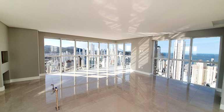 edificio-biarritz-balneario-camboriu-sqcd601-4
