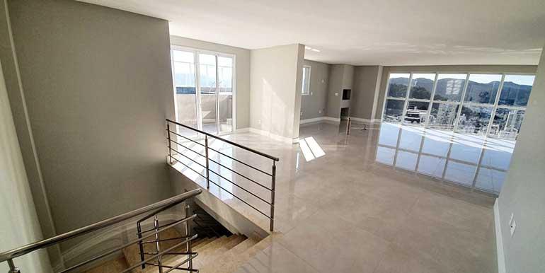 edificio-biarritz-balneario-camboriu-sqcd601-5