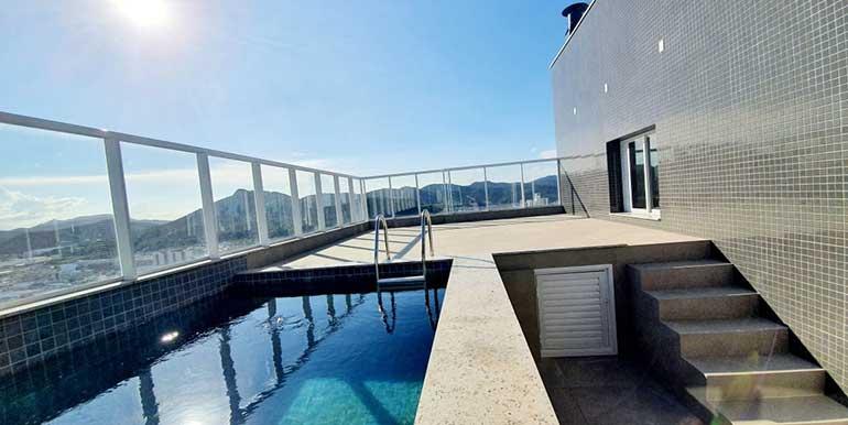 edificio-biarritz-balneario-camboriu-sqcd601-6