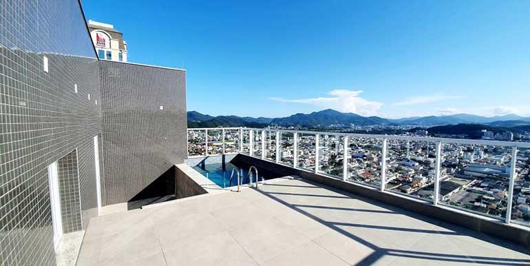 edificio-biarritz-balneario-camboriu-sqcd601-7