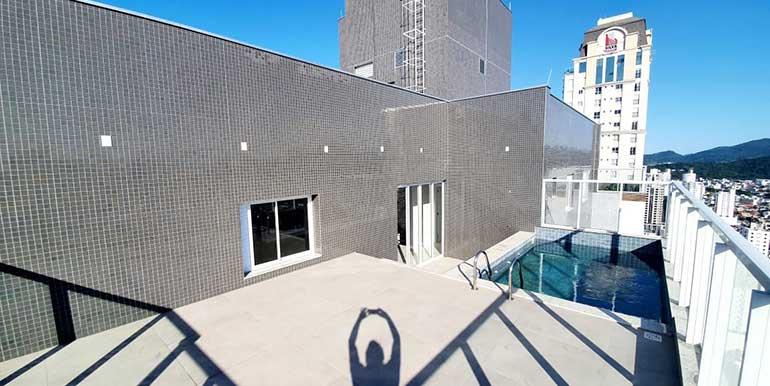 edificio-biarritz-balneario-camboriu-sqcd601-8