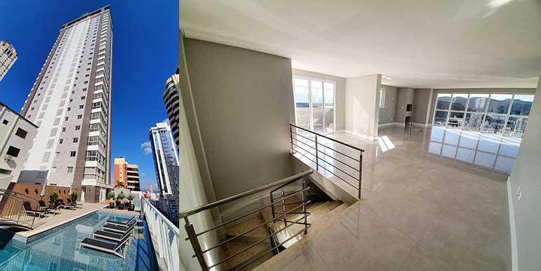 edificio-biarritz-balneario-camboriu-sqcd601-principal