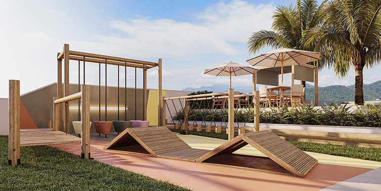 edificio-brava-breeze-praia-brava-itajai-balneario-camboriu-pba221-13
