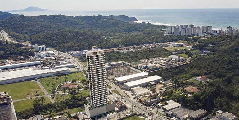 edificio-brava-breeze-praia-brava-itajai-balneario-camboriu-pba221-2