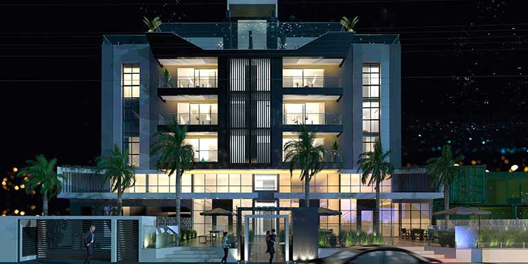 edificio-brava-center-praia-brava-itajai-balneario-camboriu-pba218-1