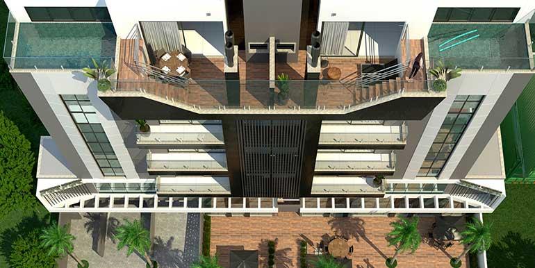 edificio-brava-center-praia-brava-itajai-balneario-camboriu-pba218-3