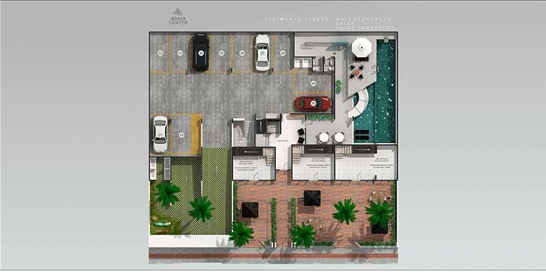 edificio-brava-center-praia-brava-itajai-balneario-camboriu-pba218-9