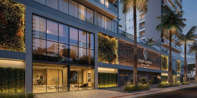 edificio-brava-garden-praia-brava-itajai-balneario-camboriu-pba222-2