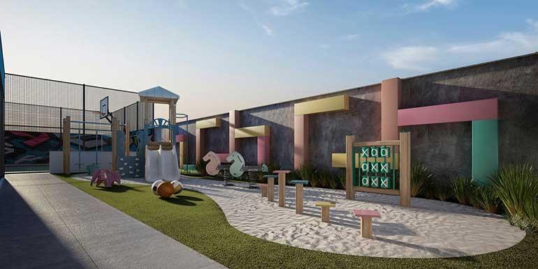 edificio-brava-garden-praia-brava-itajai-balneario-camboriu-pba222-21