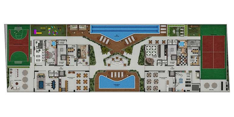 edificio-brava-garden-praia-brava-itajai-balneario-camboriu-pba222-25